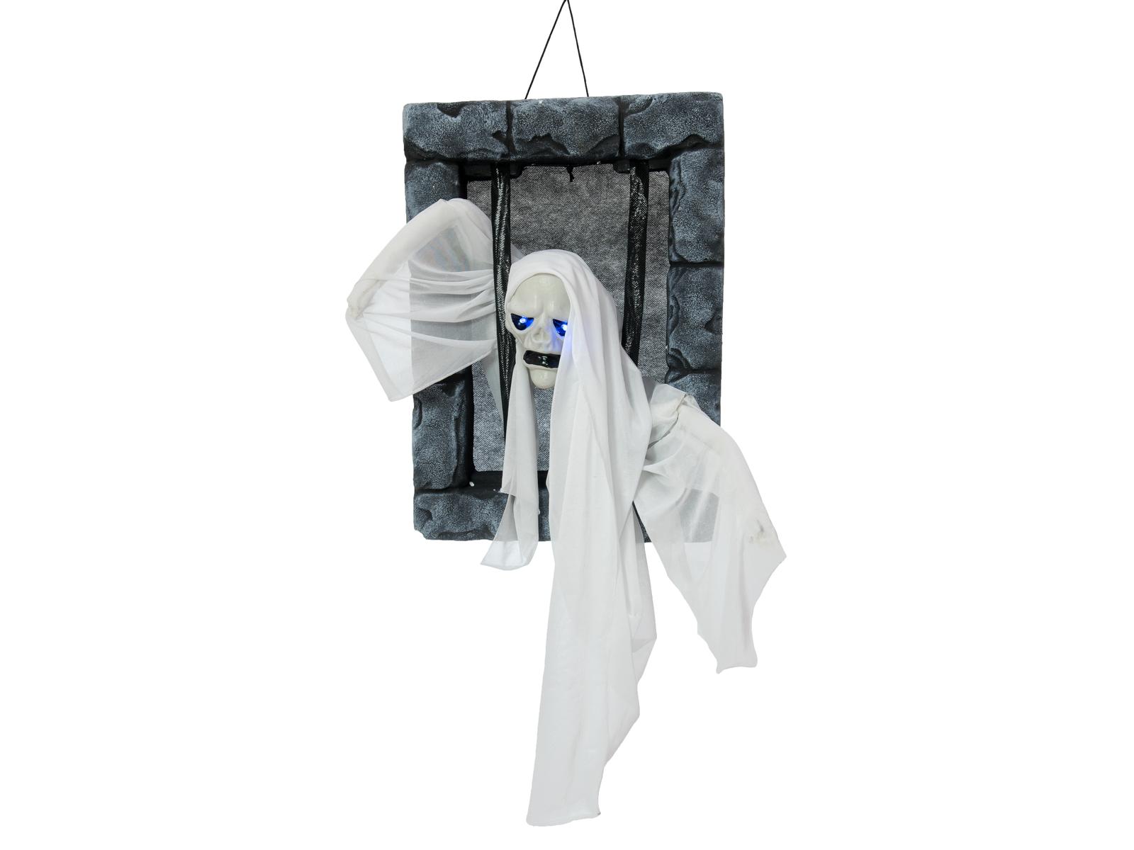 europalms-halloween-figur-geist-im-knast-46cm