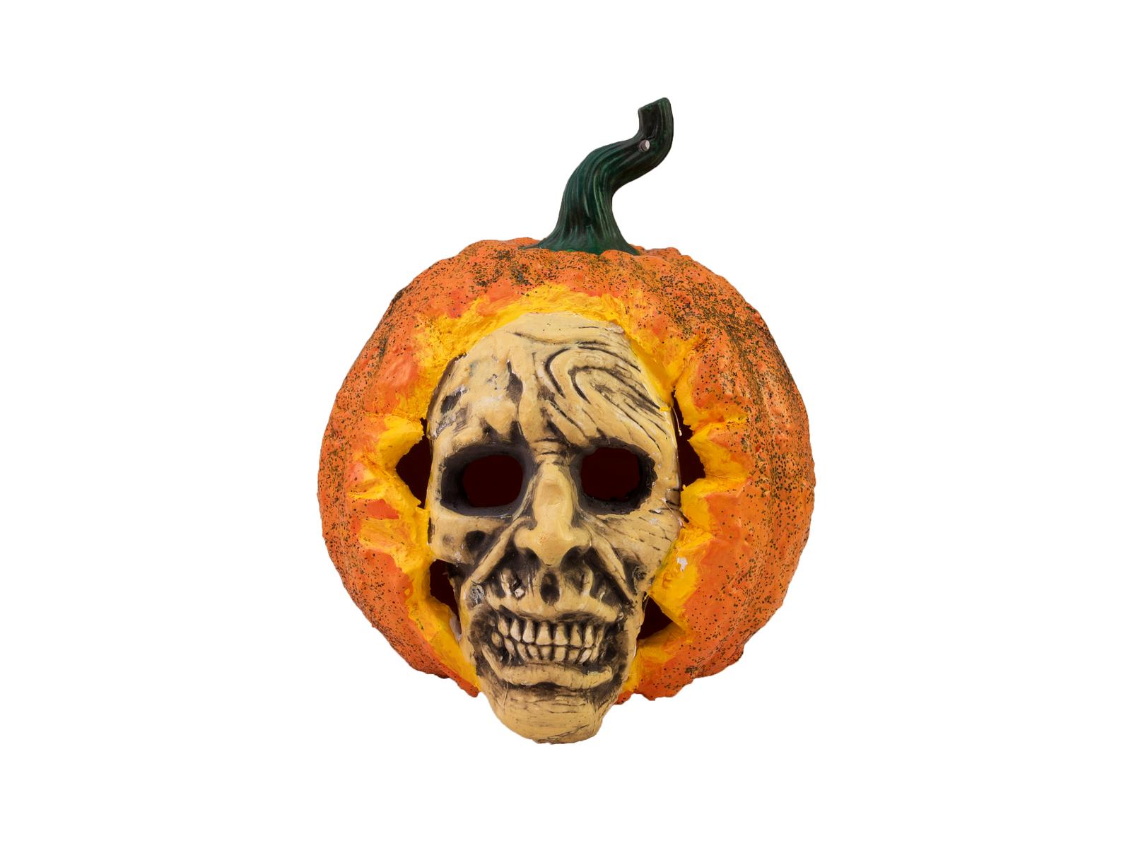 europalms-halloween-totenkopf-ka-rbis-26cm