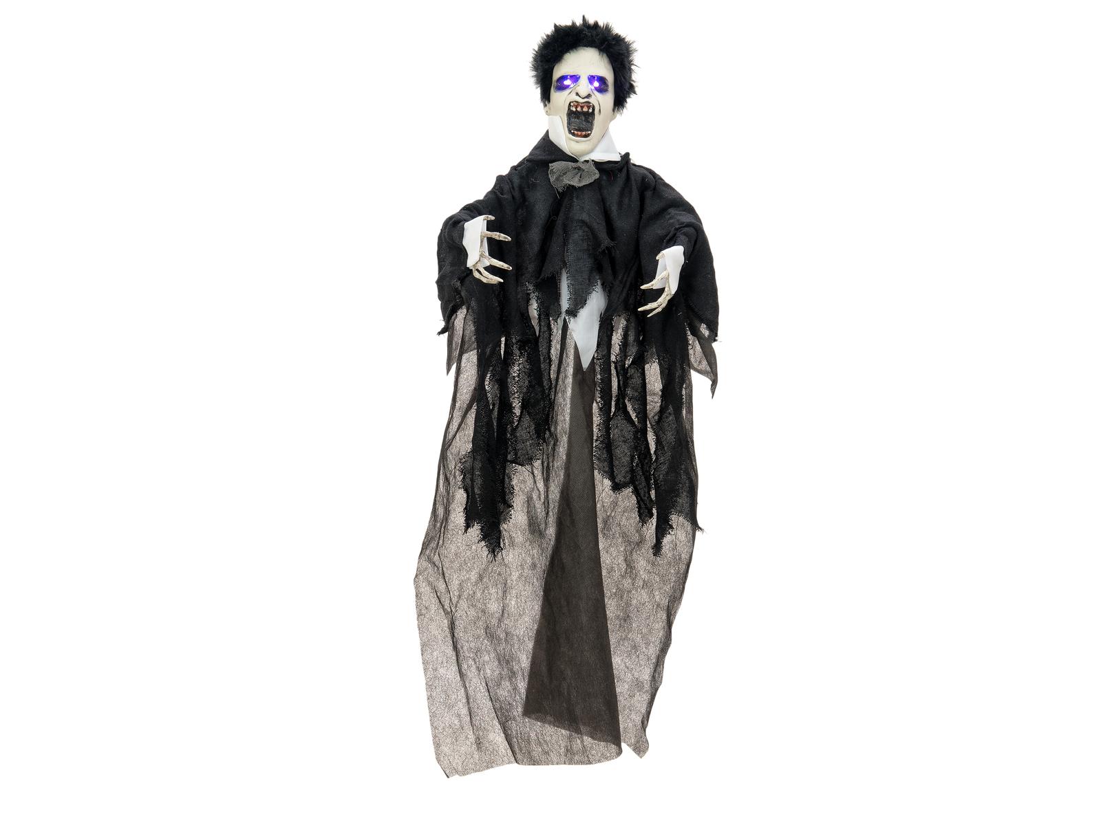 europalms-halloween-kleiner-vampir-90cm