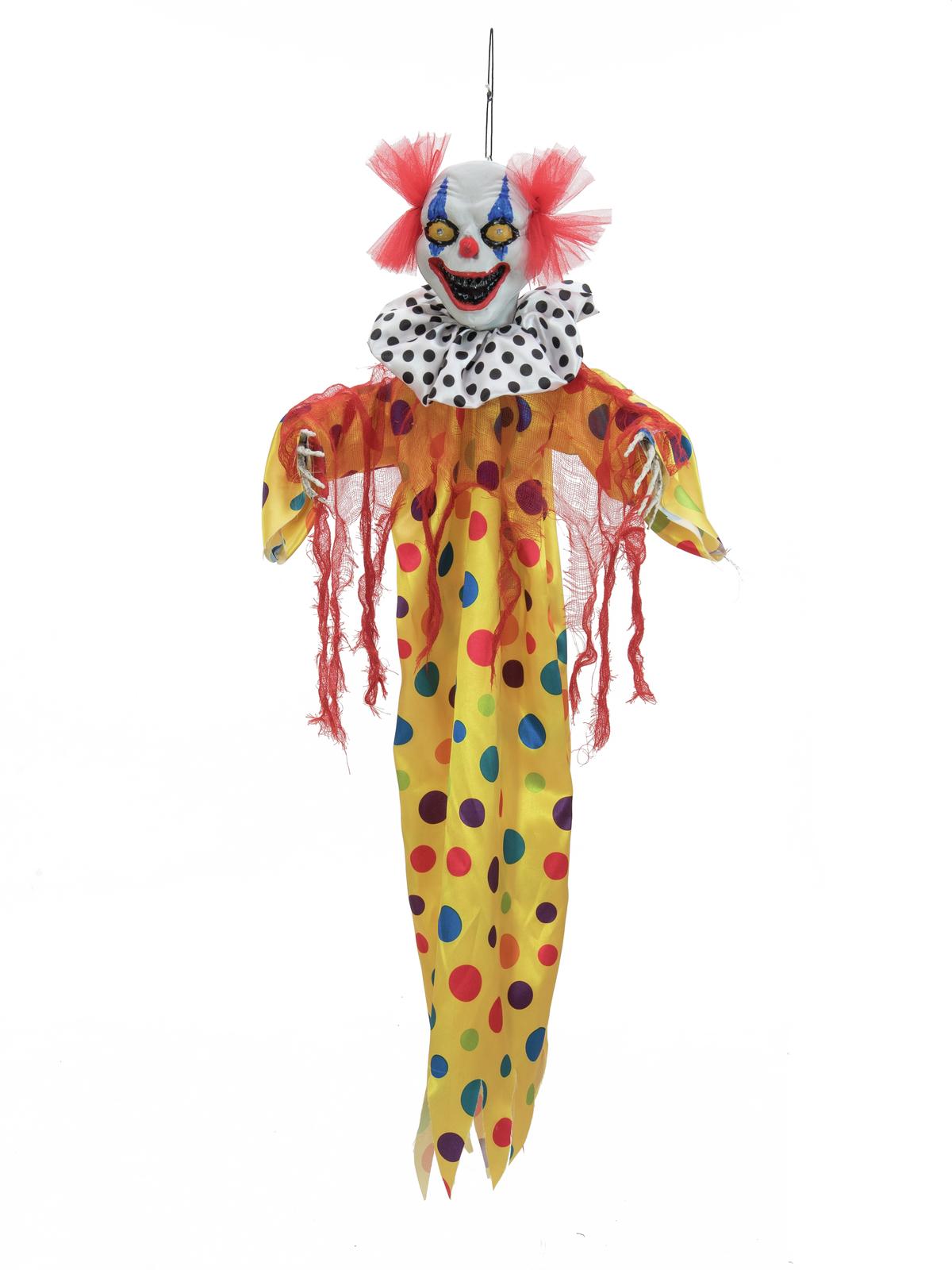 europalms-halloween-kleiner-clown-90cm