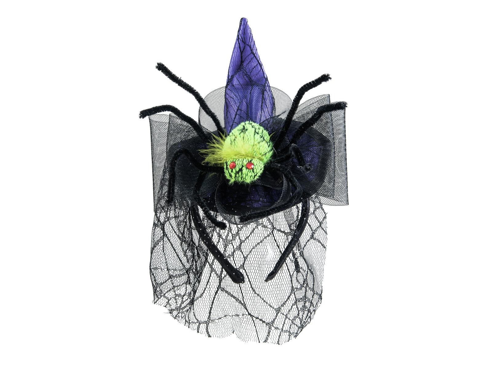 europalms-halloween-kosta-m-hexenhut-mit-spinne