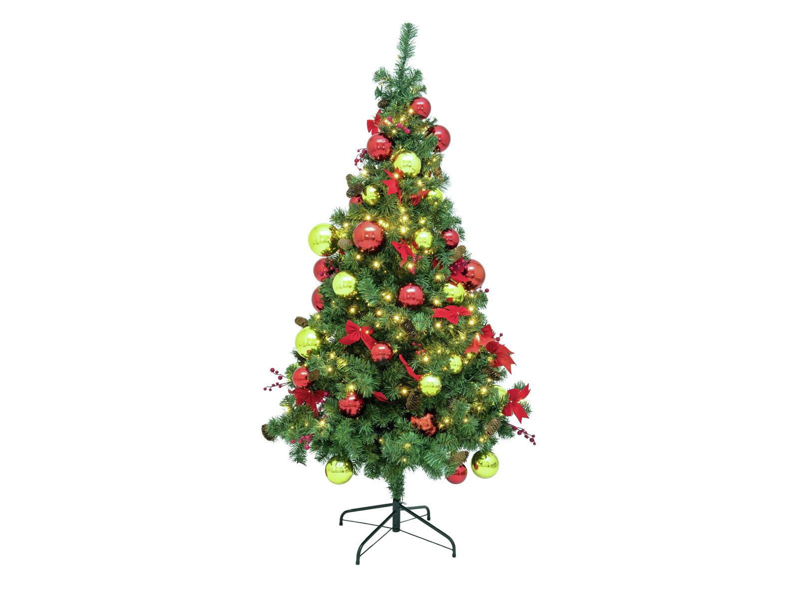 europalms-premium-tannenbaum-dekoriert-180cm
