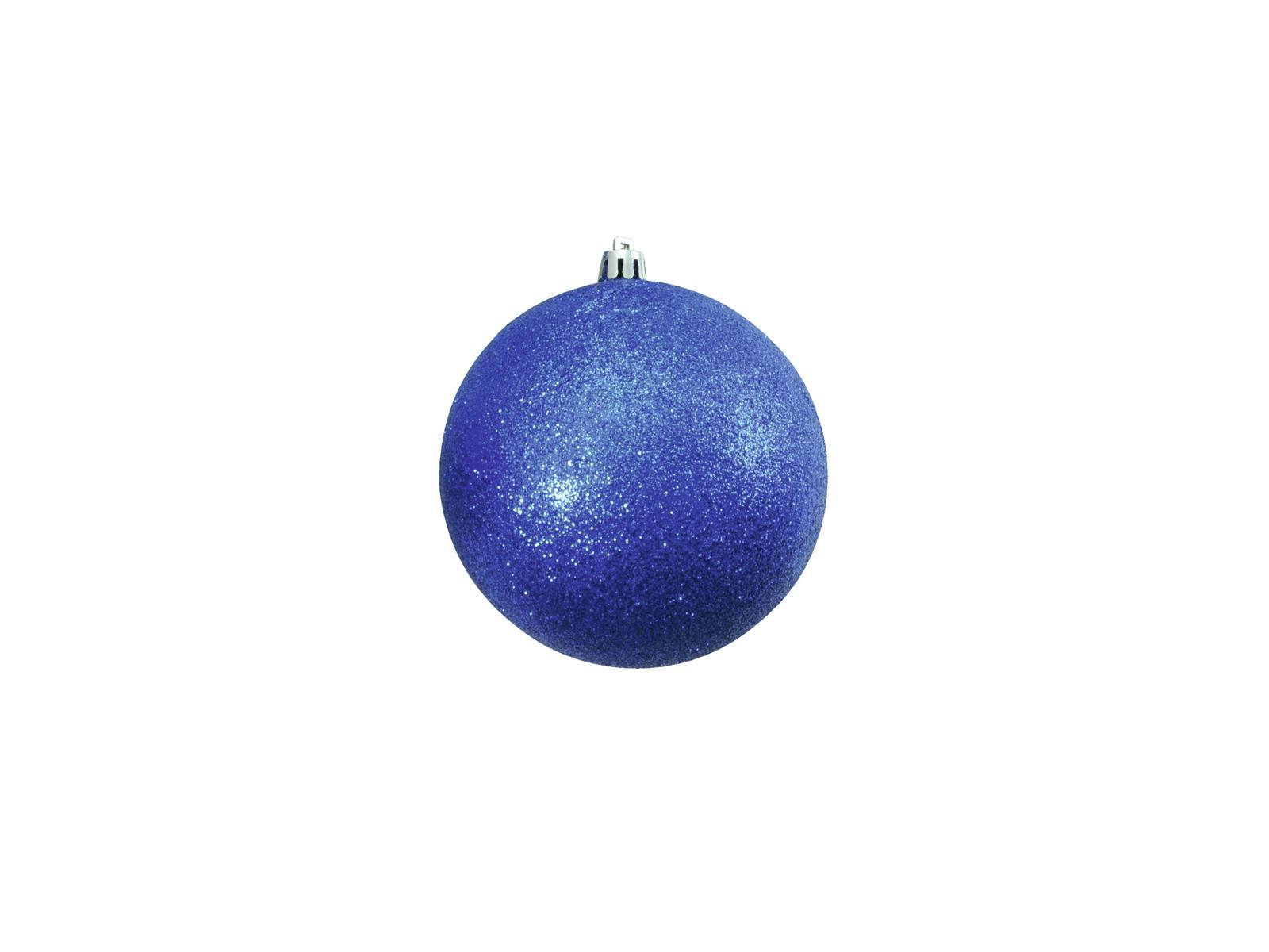 europalms-dekokugel-10cm-blau-glitzer-4x