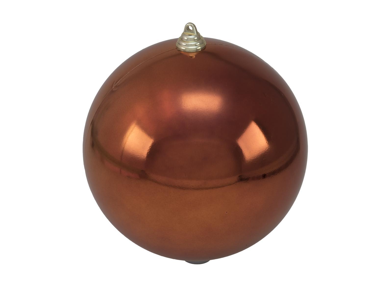 europalms-dekokugel-20cm-kupfer