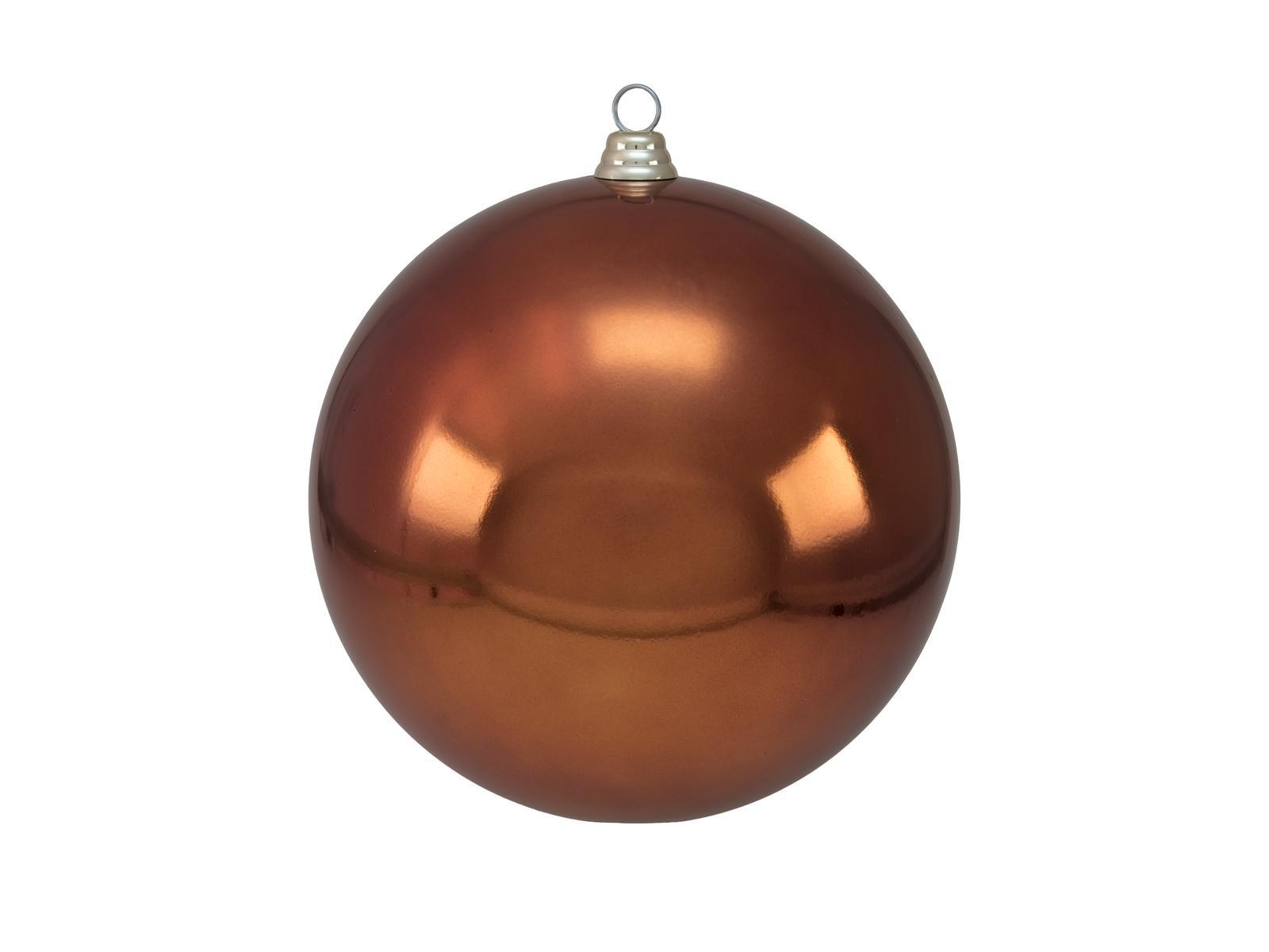 europalms-dekokugel-30cm-kupfer