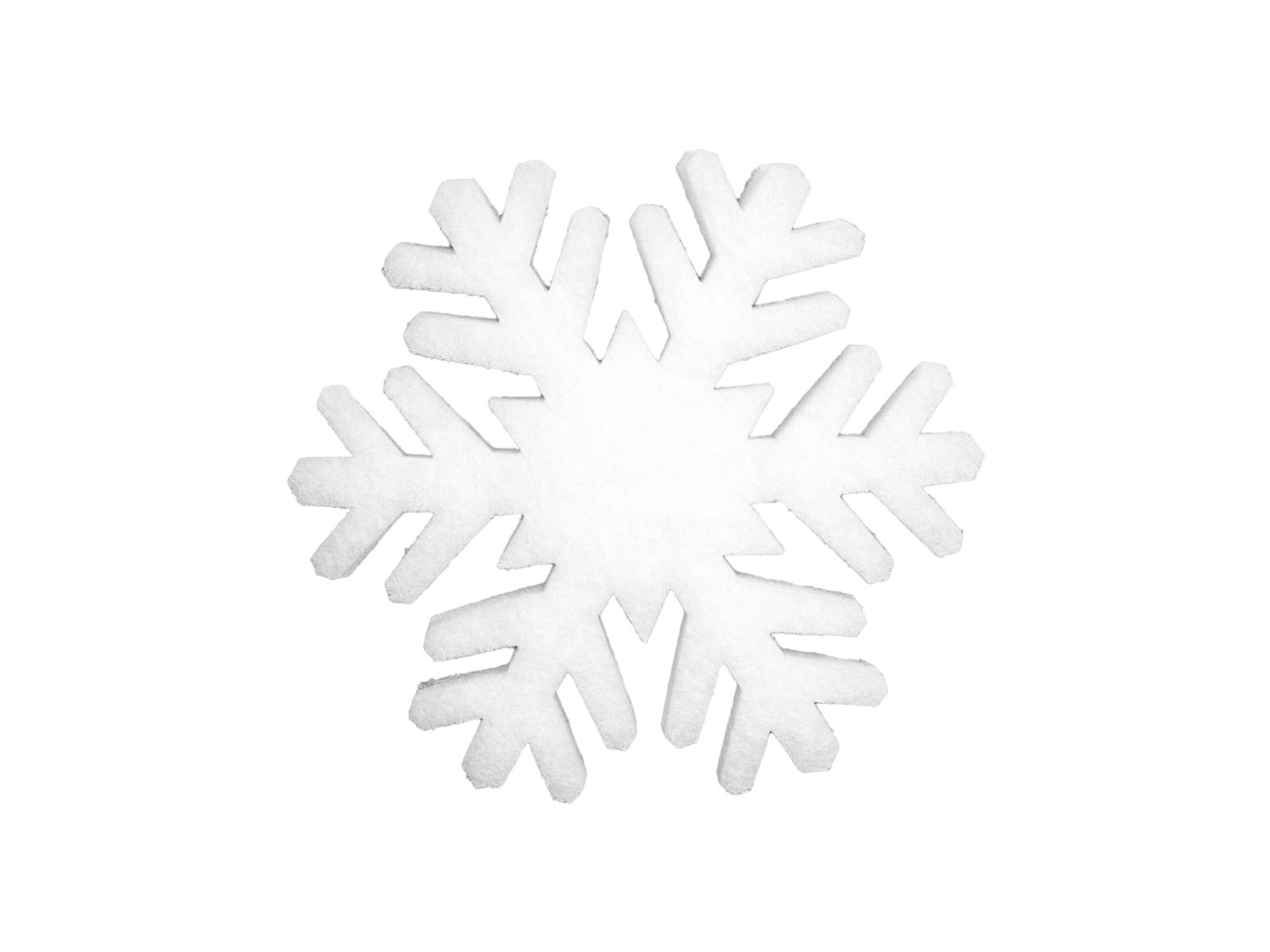 europalms-schneeflocke-aus-schneewatte-41cm-schwer-entflammbar