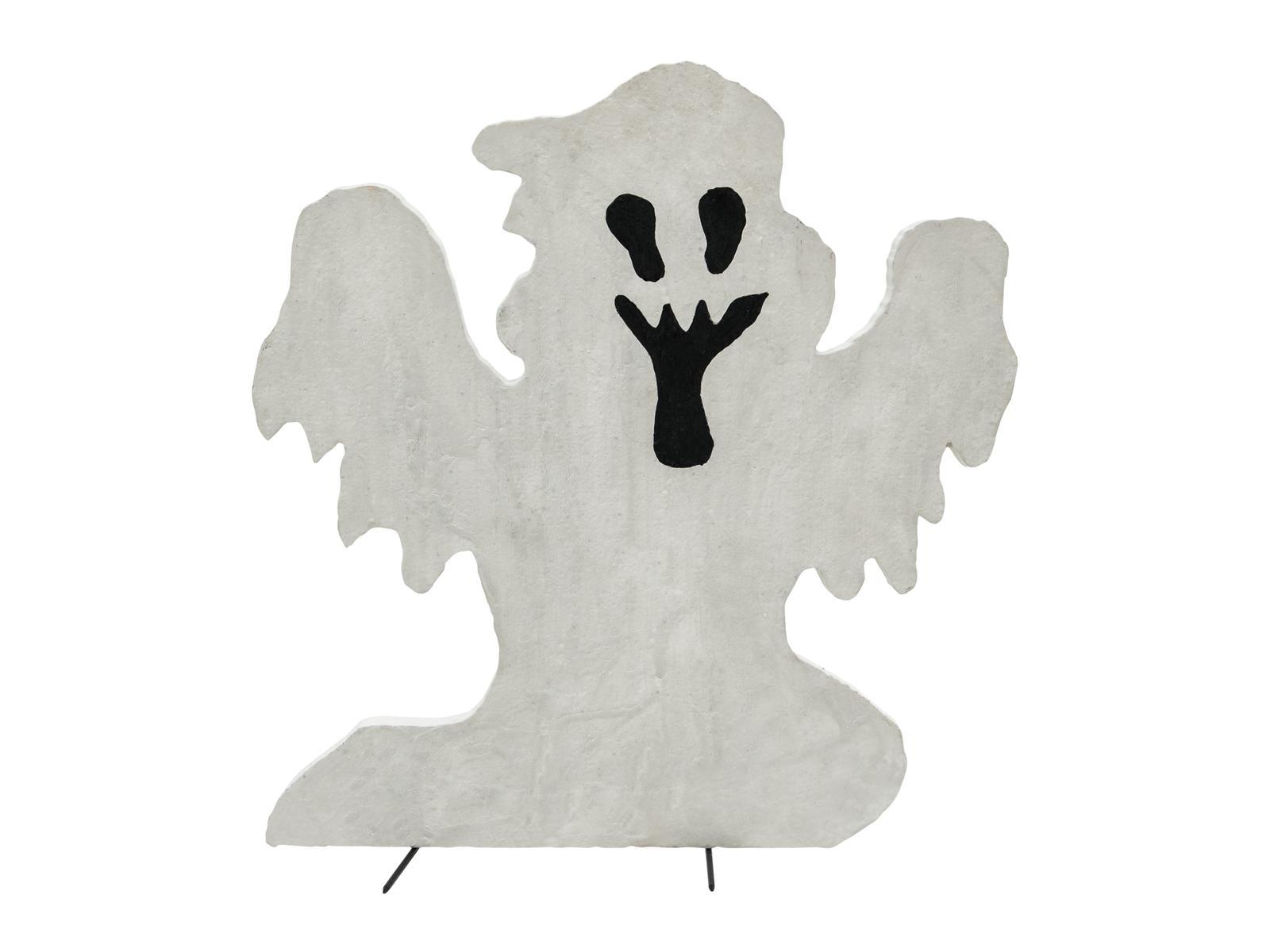 europalms-silhouette-geist-60cm