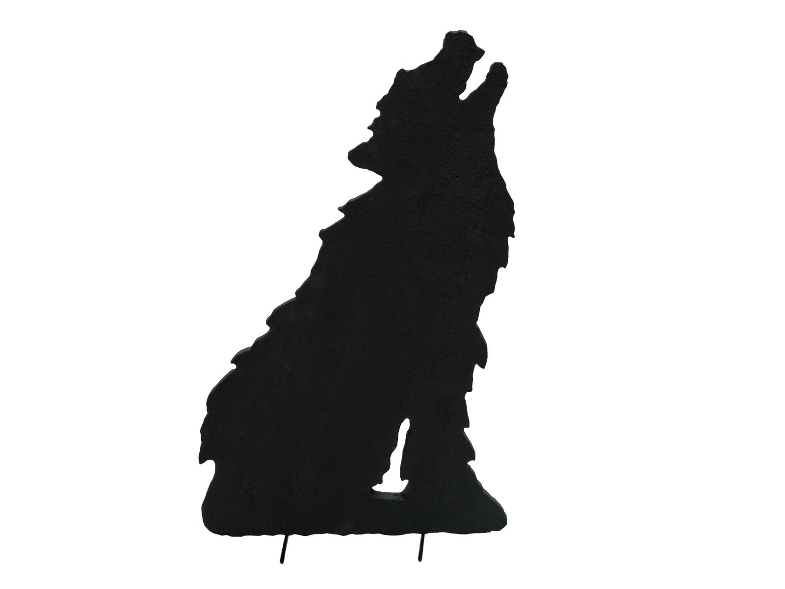 europalms-silhouette-wolf-63cm
