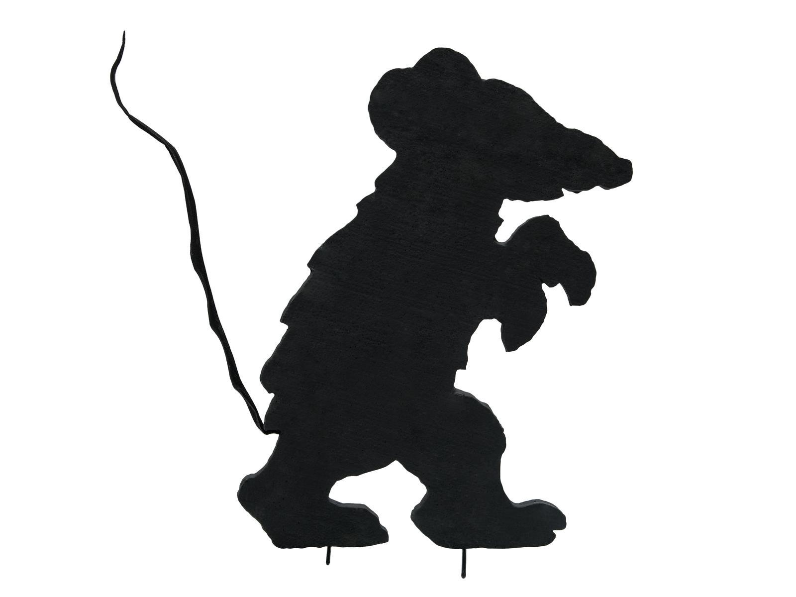 europalms-silhouette-maus-56cm