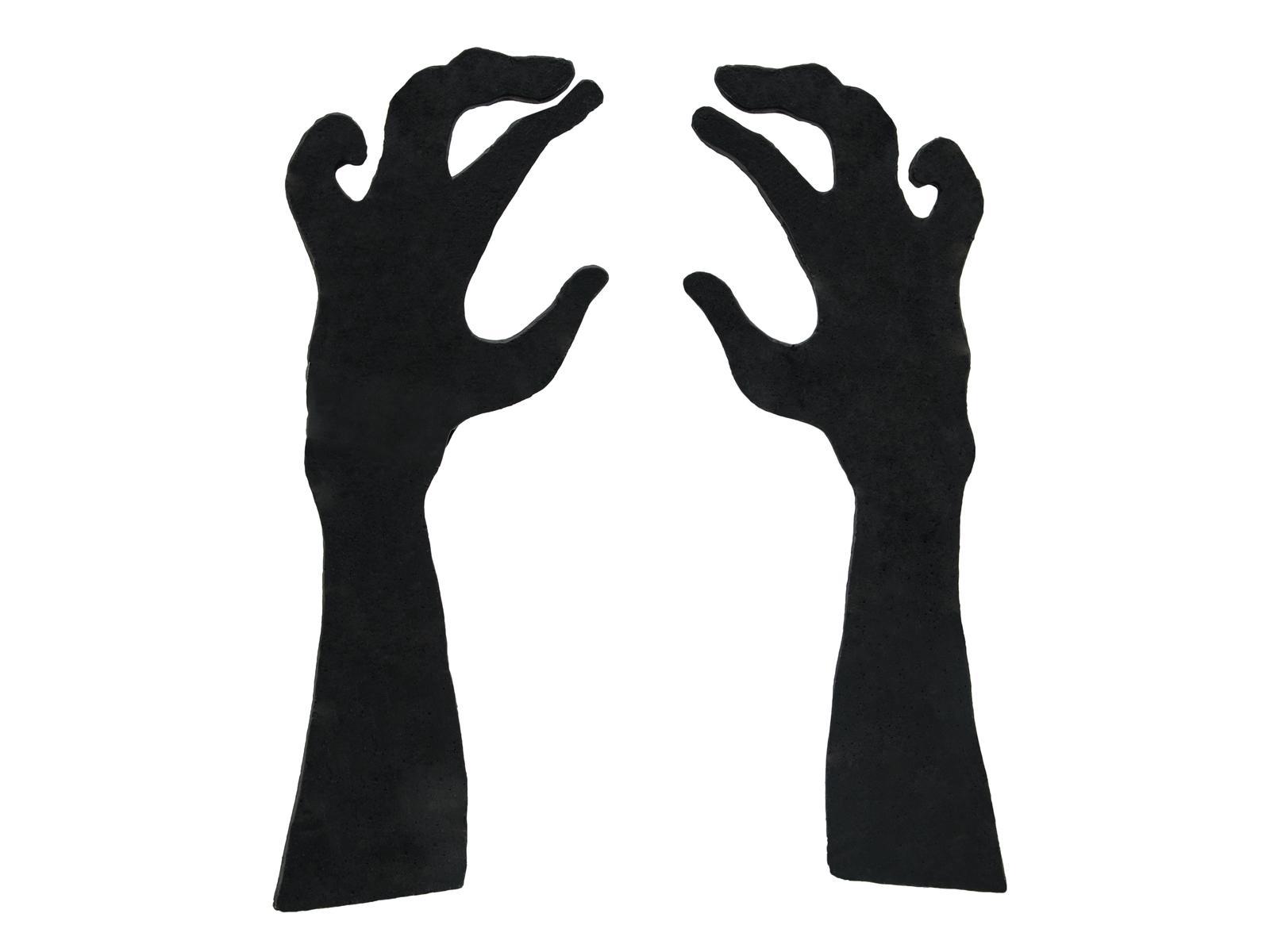 europalms-silhouette-arme-40cm