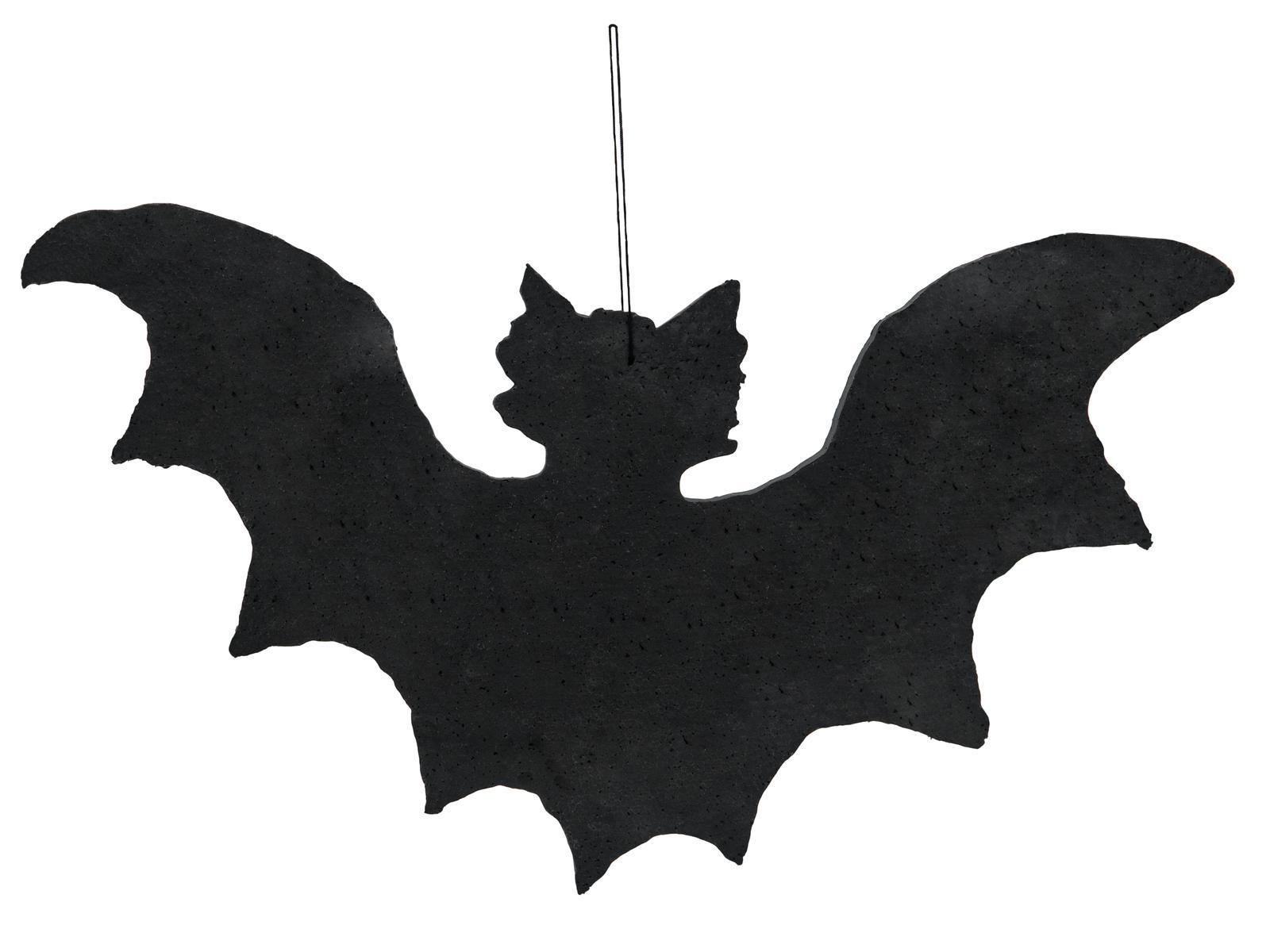 europalms-silhouette-fledermaus-32x60cm