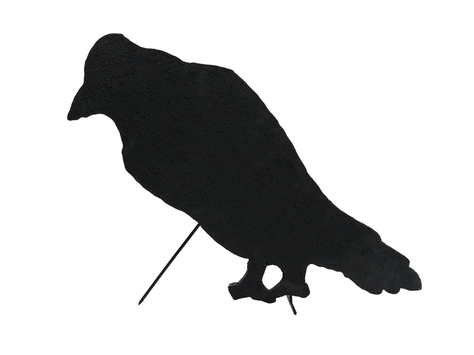 europalms-silhouette-kra-he-63cm