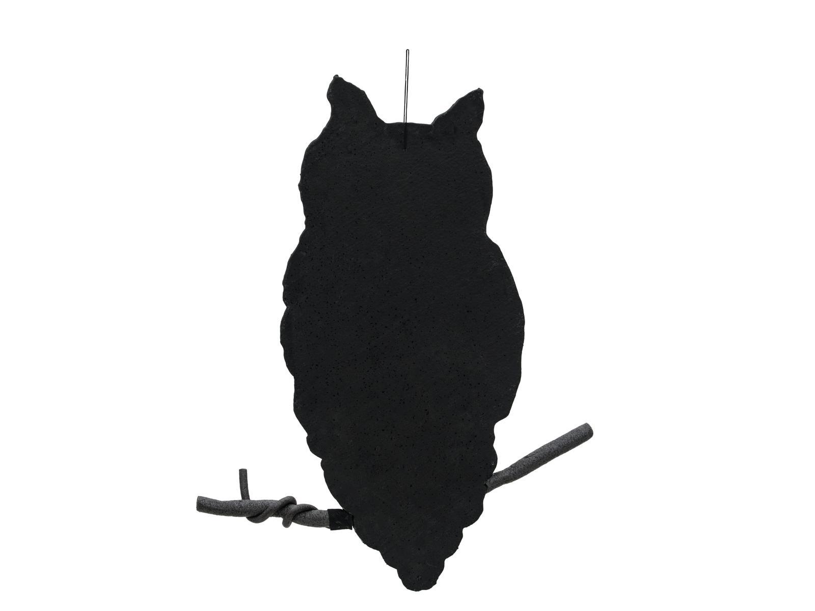 europalms-silhouette-eule-62cm