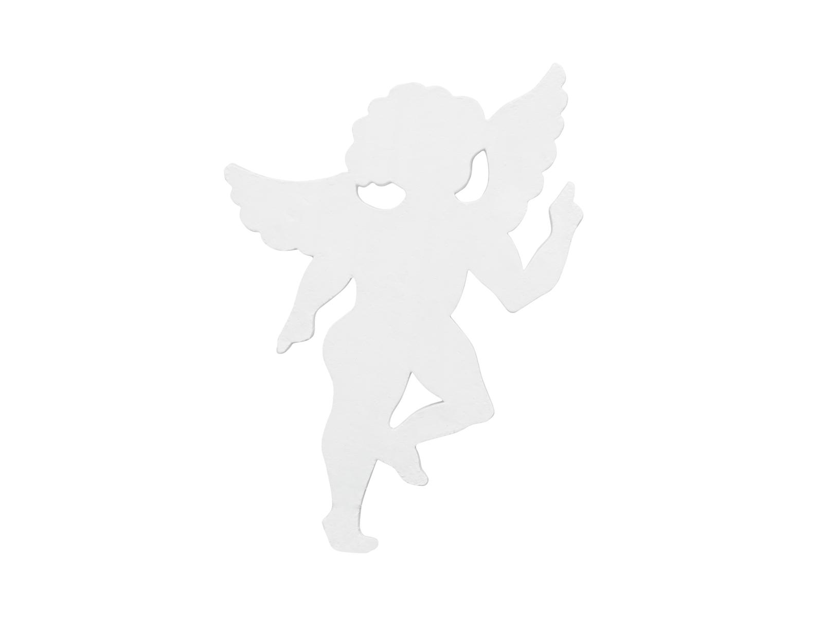 europalms-silhouette-engel-weiay-60cm