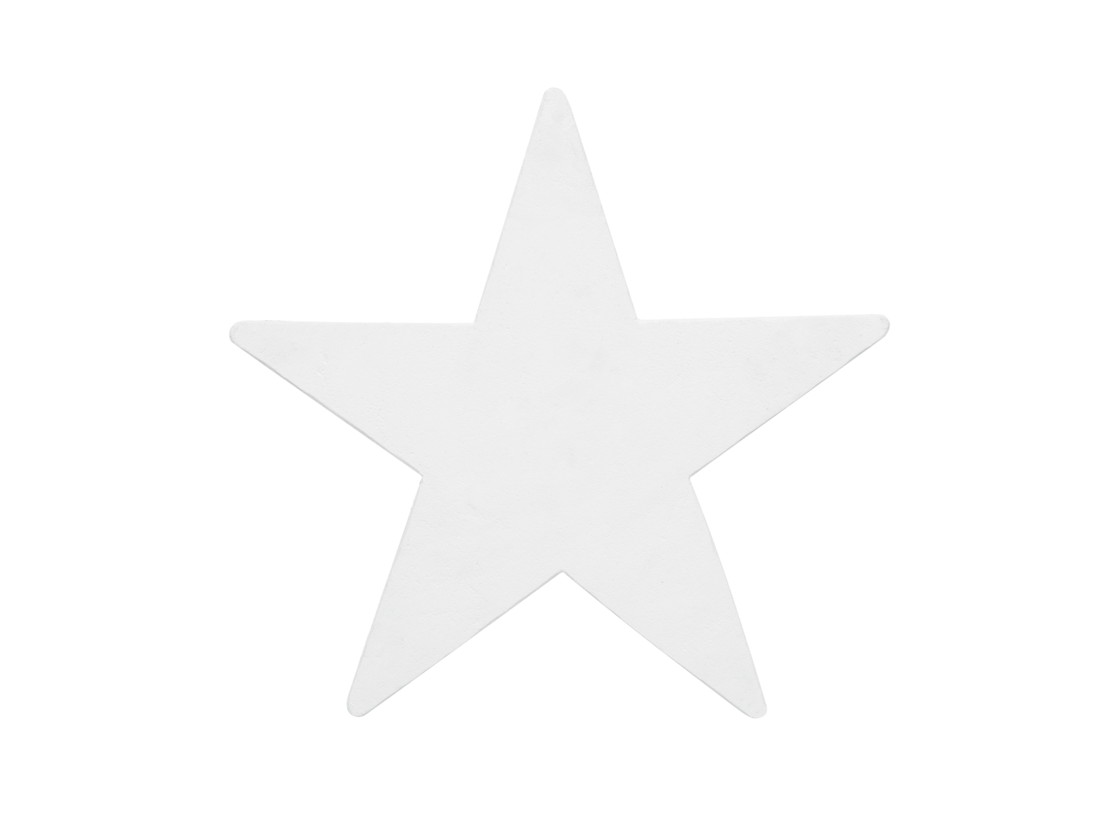 europalms-silhouette-stern-weiay-58cm
