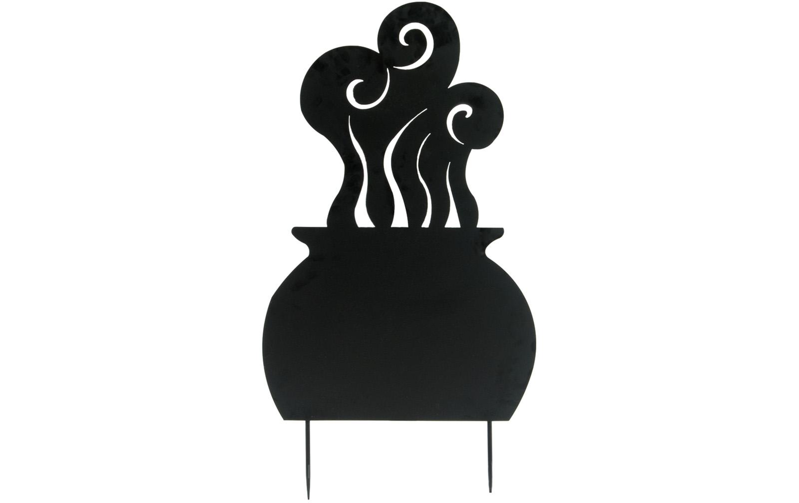 europalms-silhouette-metall-hexentopf-100cm