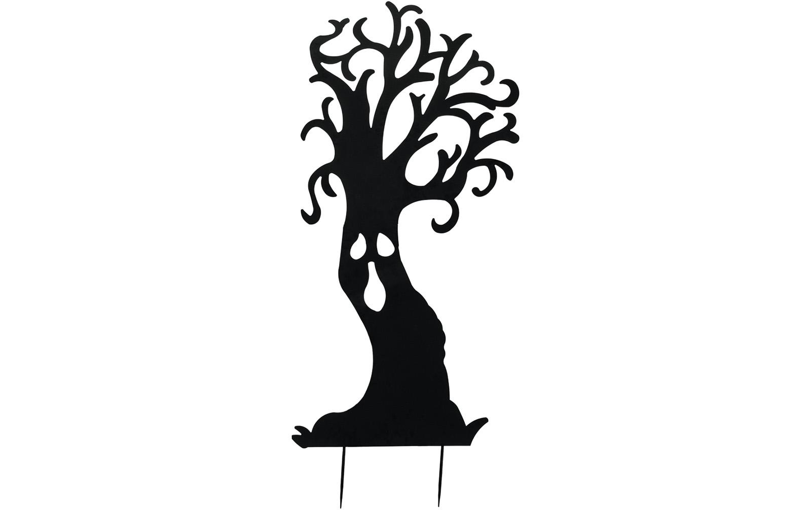europalms-silhouette-metall-geisterbaum-168cm