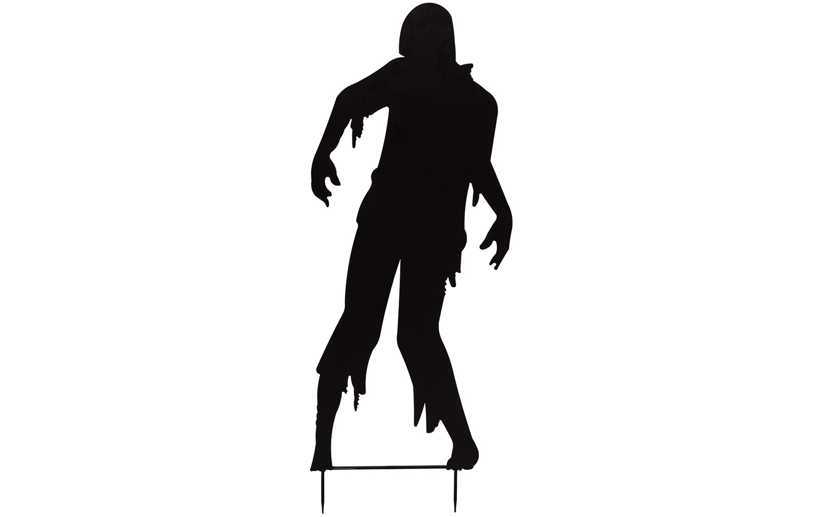 europalms-silhouette-metall-zombie-mann-135cm