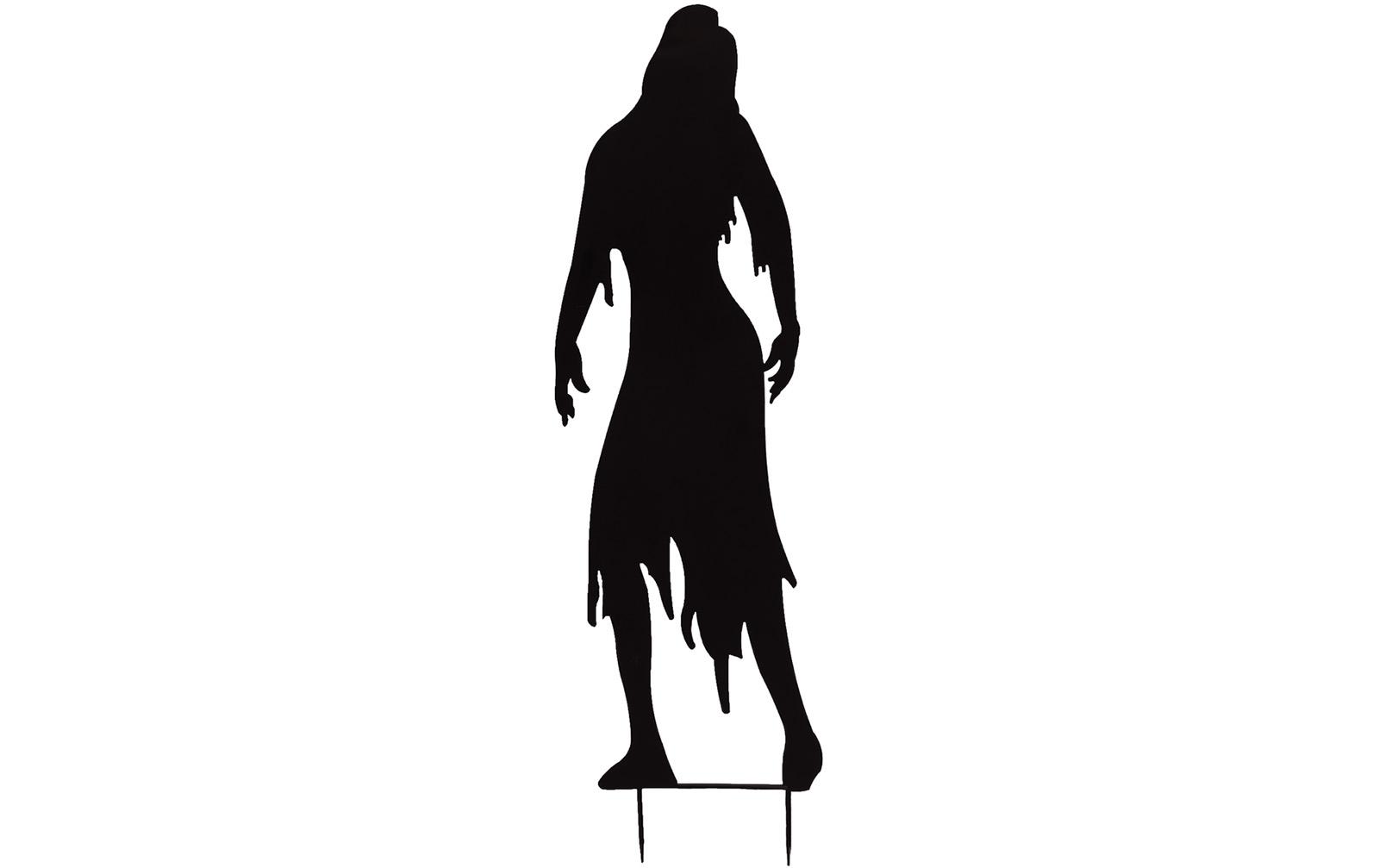 europalms-silhouette-metall-zombie-frau-135cm