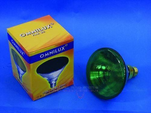 omnilux-par-38-230v-80w-e-27-fl-gra-n
