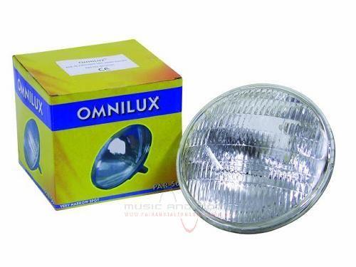 omnilux-par-56-230v-300w-mfl-2000h-h