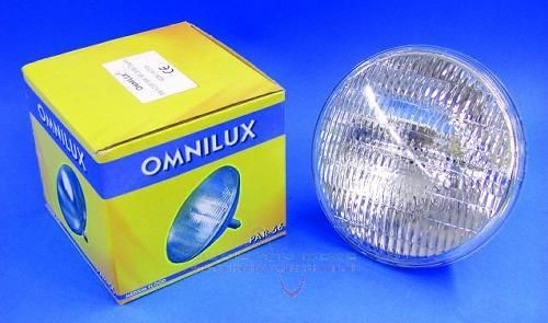 omnilux-par-56-230v-300w-wfl-2000h-h