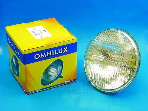 omnilux-par-56-230v-500w-mfl-2000h-h