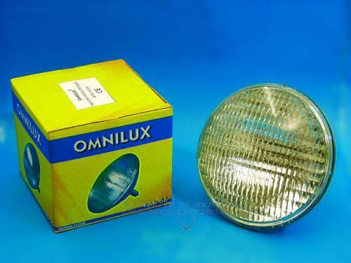 omnilux-par-56-230v-500w-wfl-2000h-h