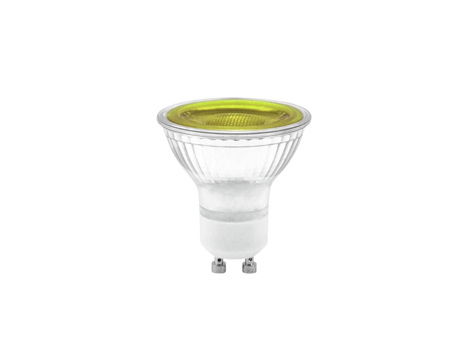 omnilux-gu-10-230v-led-smd-7w-gelb