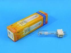 omnilux-cdm-t-70w-830-g12-3000k