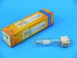 omnilux-cdm-t-150w-830-g12-3000k