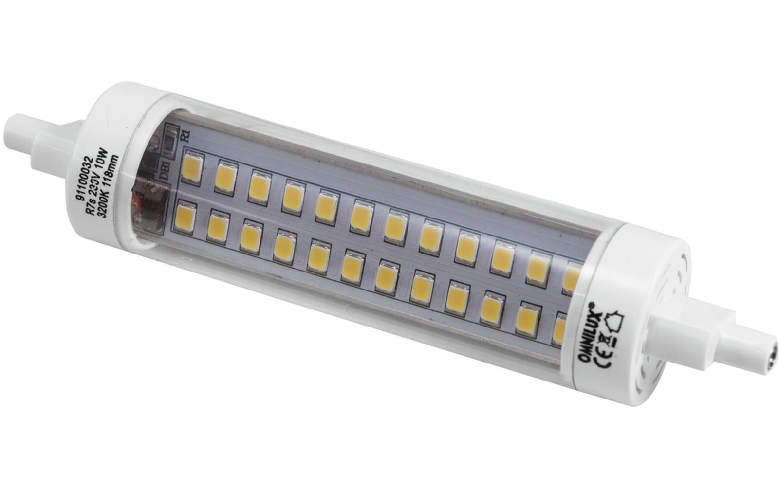 omnilux-led-230v-10w-r7s-118mm-stabbrenner