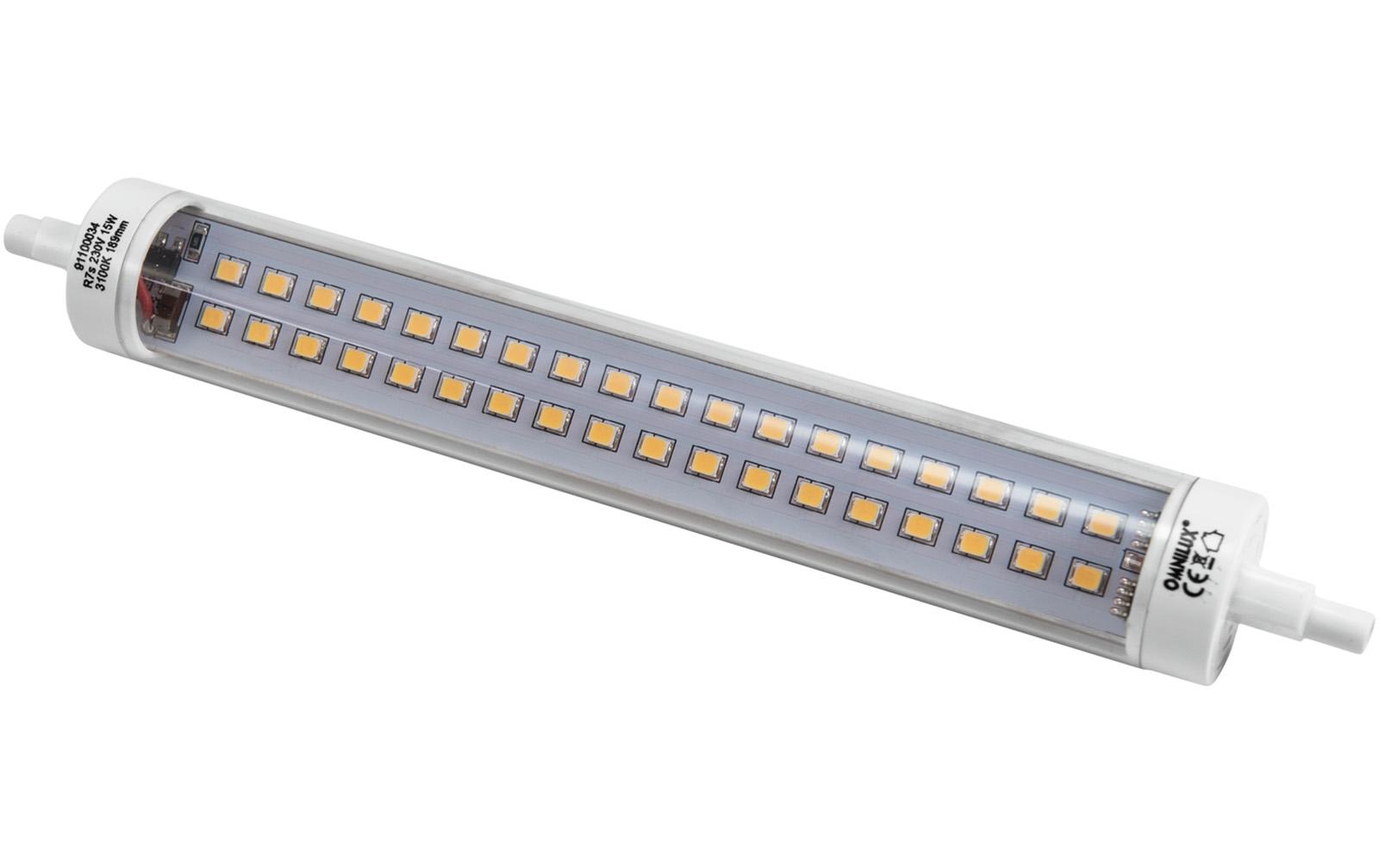 omnilux-led-230v-15w-r7s-189mm-stabbrenner