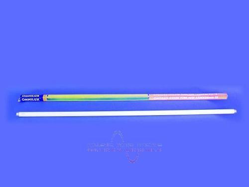 omnilux-ra-hre-36w-g13-1200x26mm-t8-gra-n