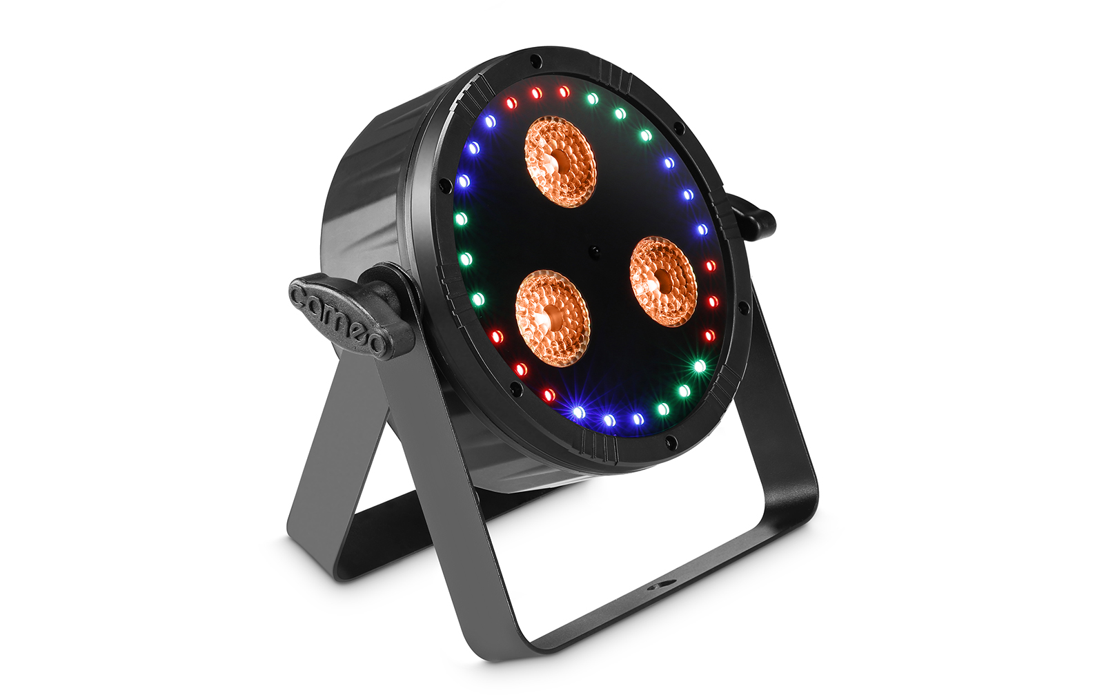 cameo-flat-star-flacher-2-in-1-par-scheinwerfer-mit-rgbwa-uv-leds-und-rgb-ring
