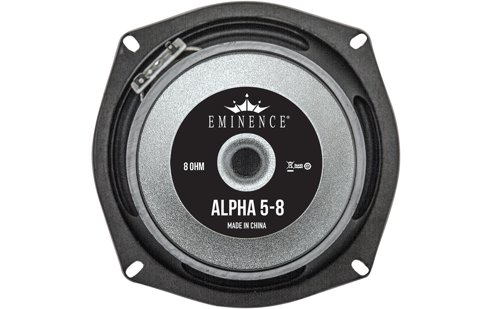 eminence-alpha-5-a-5-hochtontreiber-250-w-8-ohm