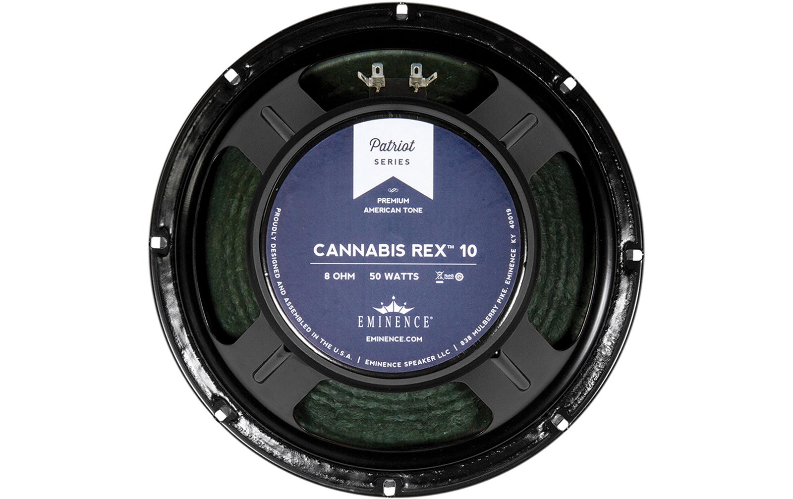 eminence-cannabis-rex-10-a-10-lautsprecher-50-w-8-ohm
