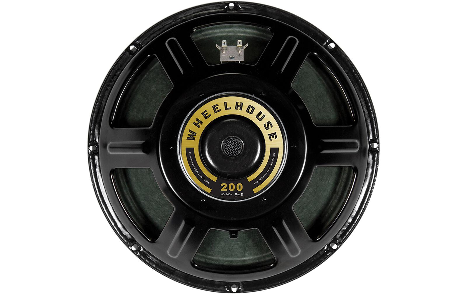 eminence-wheelhouse-200-a-15-lautsprecher-200-w-8-ohm