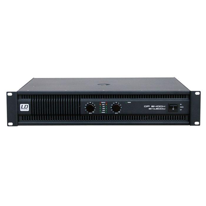 ld-systems-dp-2400-x-endstufe-deepa-serie