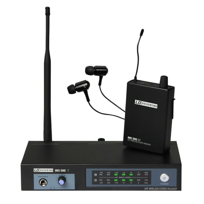 ld-systems-mei-one-1-in-ear-monitoring-drahtlos-863-700-mhz