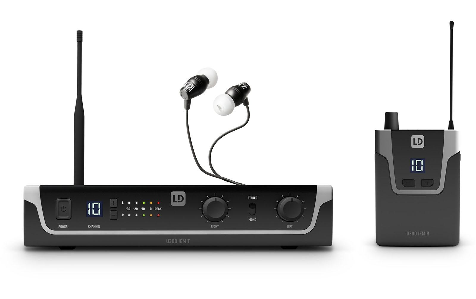 ld-systems-u308-iem-hp-in-ear-monitoring-system-mit-ohrha-rern