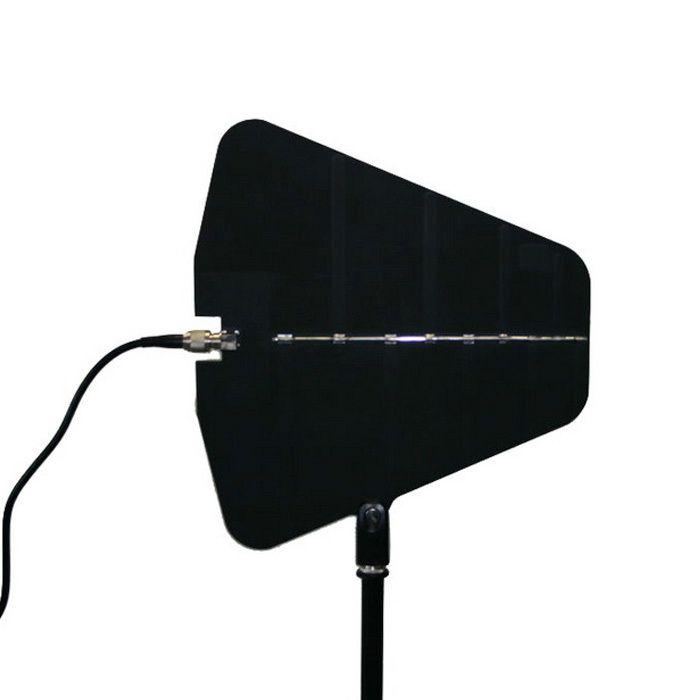 LD Systems Direktionale Antenne für WS100 Serie (paar)