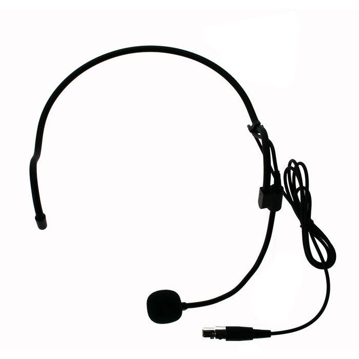 ld-systems-ws100-mh1-headset-mikrofon-auf-3-pol-mini-xlr