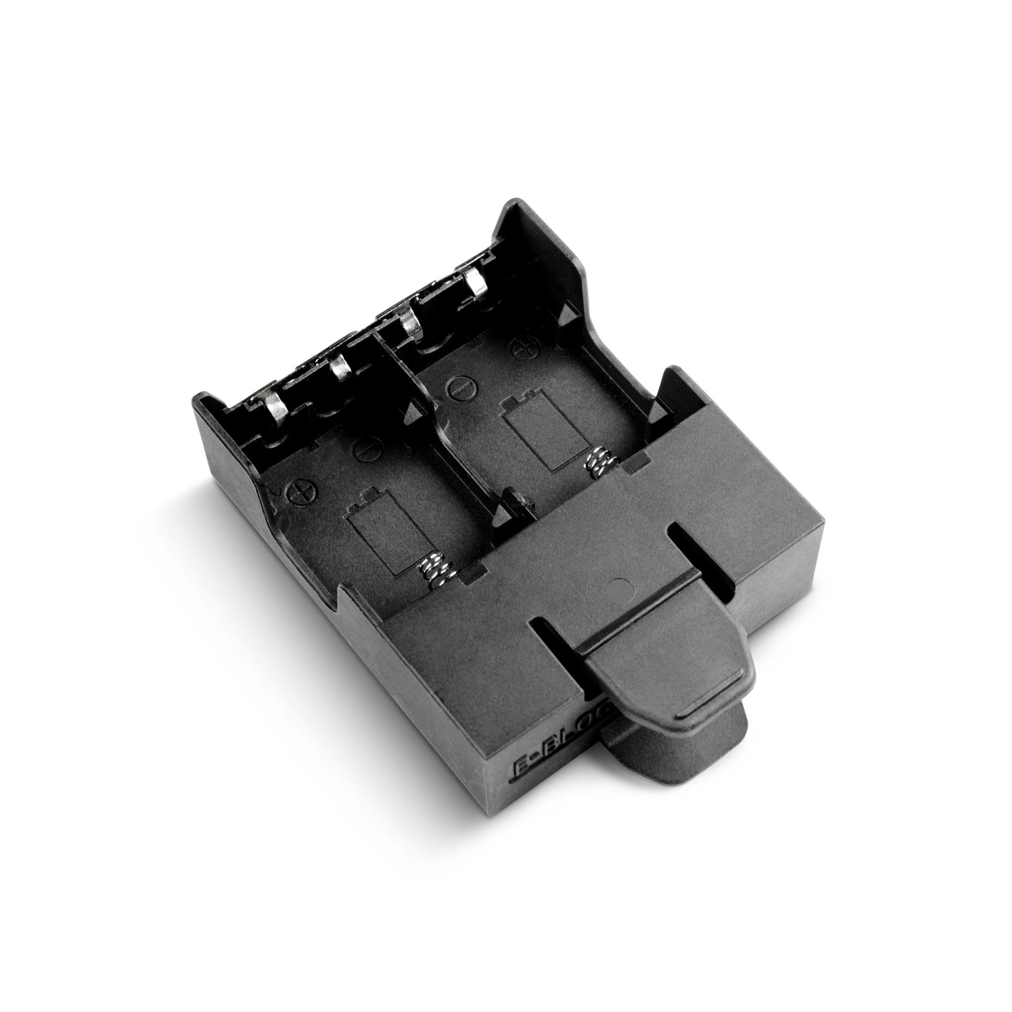 palmer-pbc-drawer-9v-batteriefach