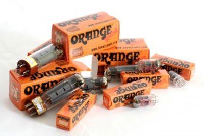 orange-ra-hre-12at7-ecc81