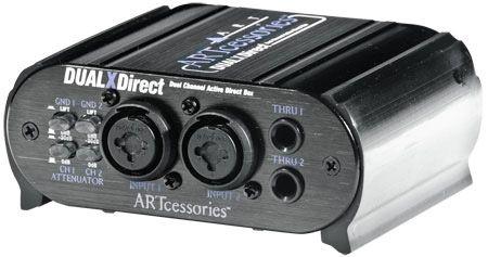 art-dual-x-direct