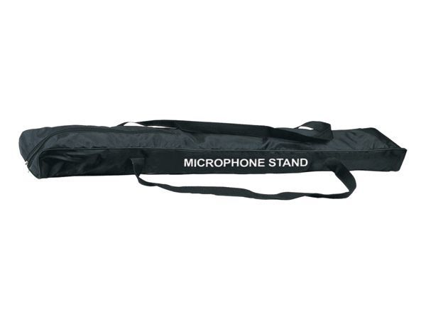american-audio-mb-1-tasche-fa-r-mikrofonstative