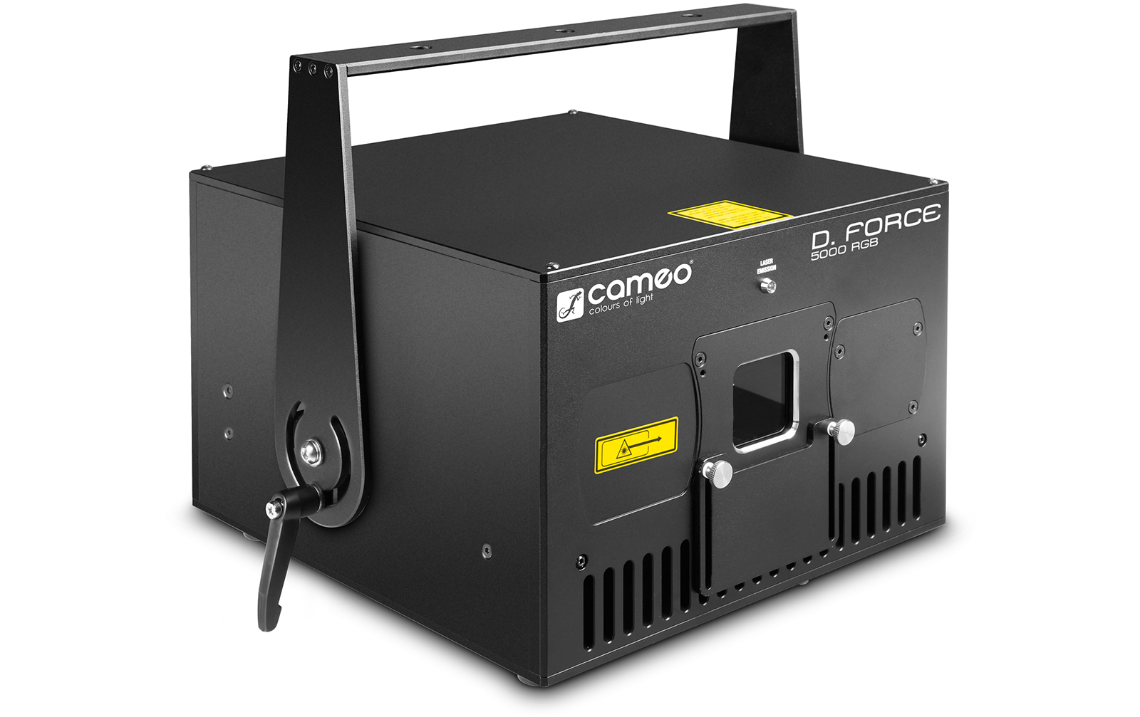 cameo-d-force-5000-rgb-professioneller-dioden-showlaser