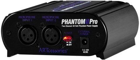 art-phantom-ii-pro
