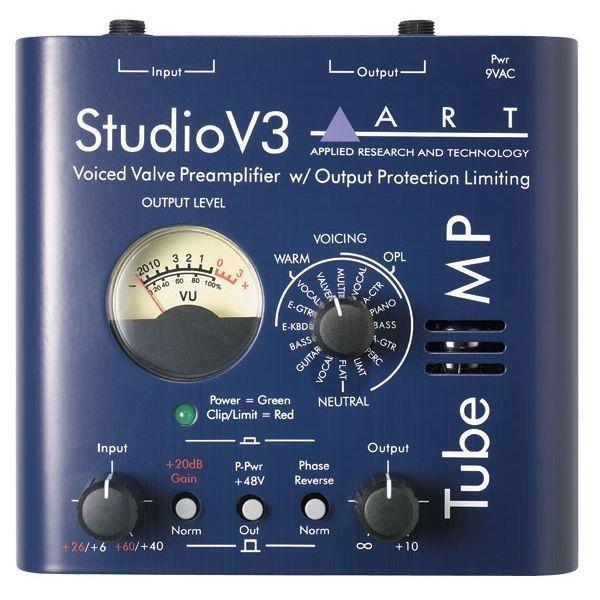 art-tube-mp-studio-v3